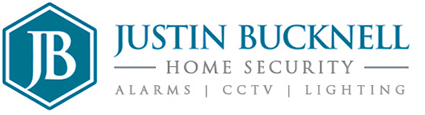Home Security Bicester